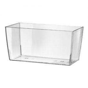 macetero-transparente