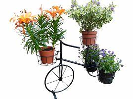 portamacetas-bicicleta-metalico