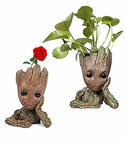 maceta-divertida-figura-groot