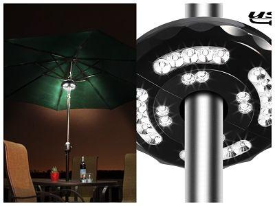 Luz-accesorio-de-sombrilla-para-terraza