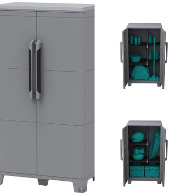 armario-medio-multiusos-plastico-terraza