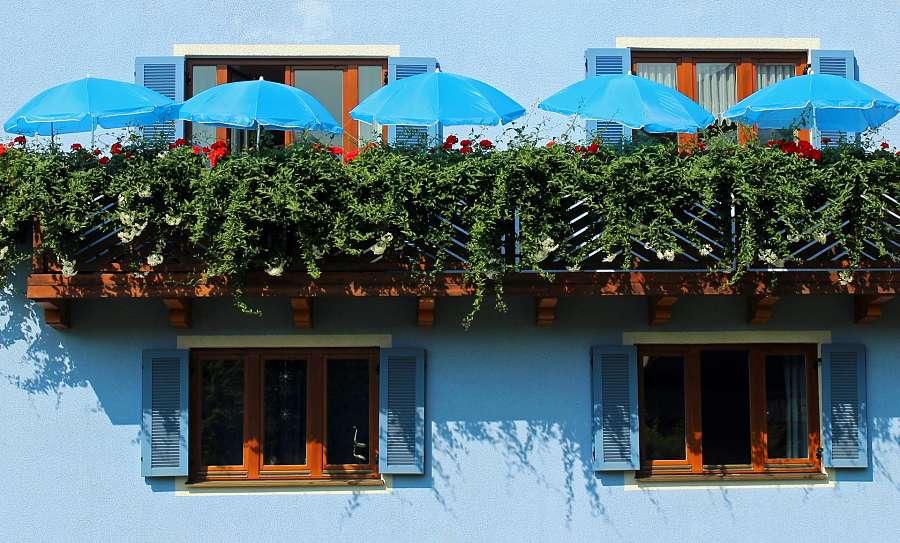 Sombrillas-para-terrazas