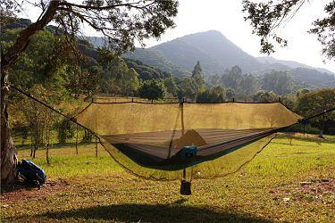 hamaca-mosquitera-colgante