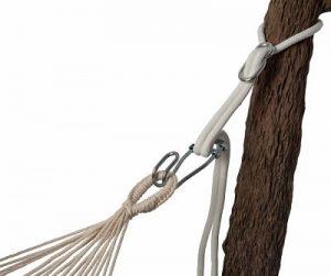 cuerda-enganche-hamaca-colgante