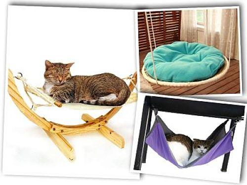 hamaca-mascota-gato