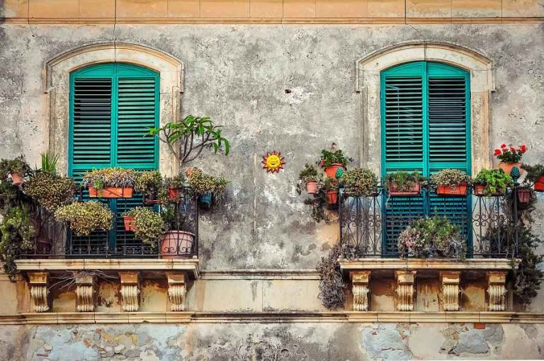 Concurso-balcones-y-patios