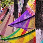 hamacas-colgantes-colores