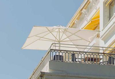 sombrilla-grande-terraza