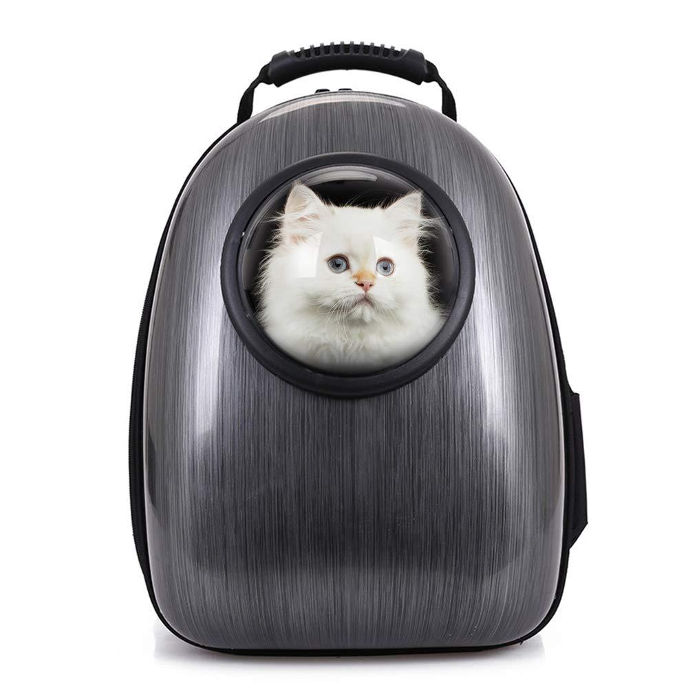 mochila-gato-transportín