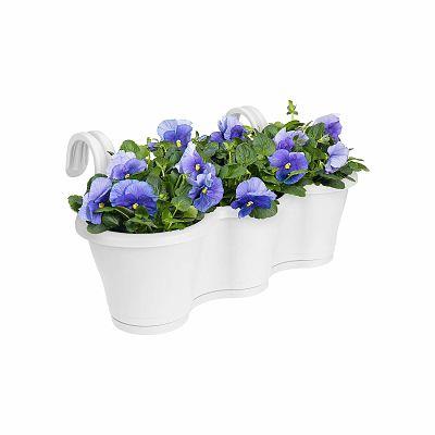 jardinera-gancho-tres-plantas