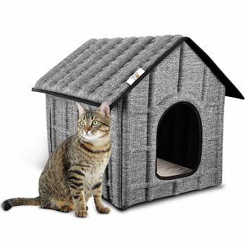 casa-gato-exterior