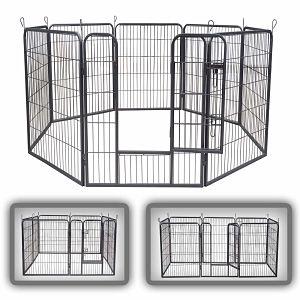 gatio-patio-gatos-jaula