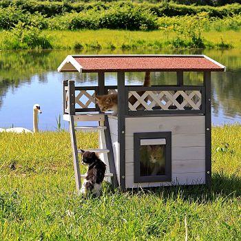 casa-gato-jardin-exterior