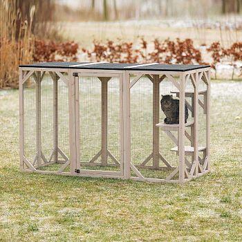gatio-terraza-solución-gato