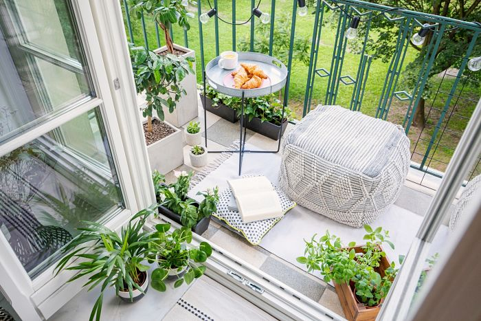 Terraza-balcon-decorado-ideas