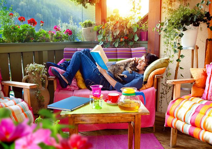 terraceate-ideas-terraza-bonitas