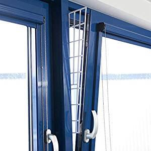 protección-gato-ventanas-abatibles