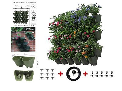 jardin-vertica-soporte-plastico