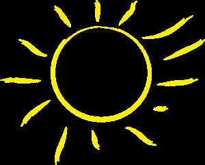 huerto-urbano-terraza-orientación-sol