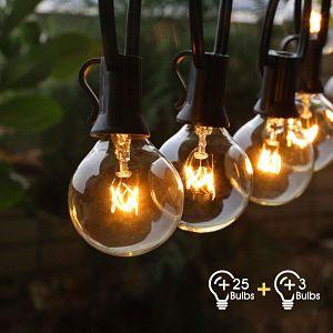 bombilla-lampara-exterior