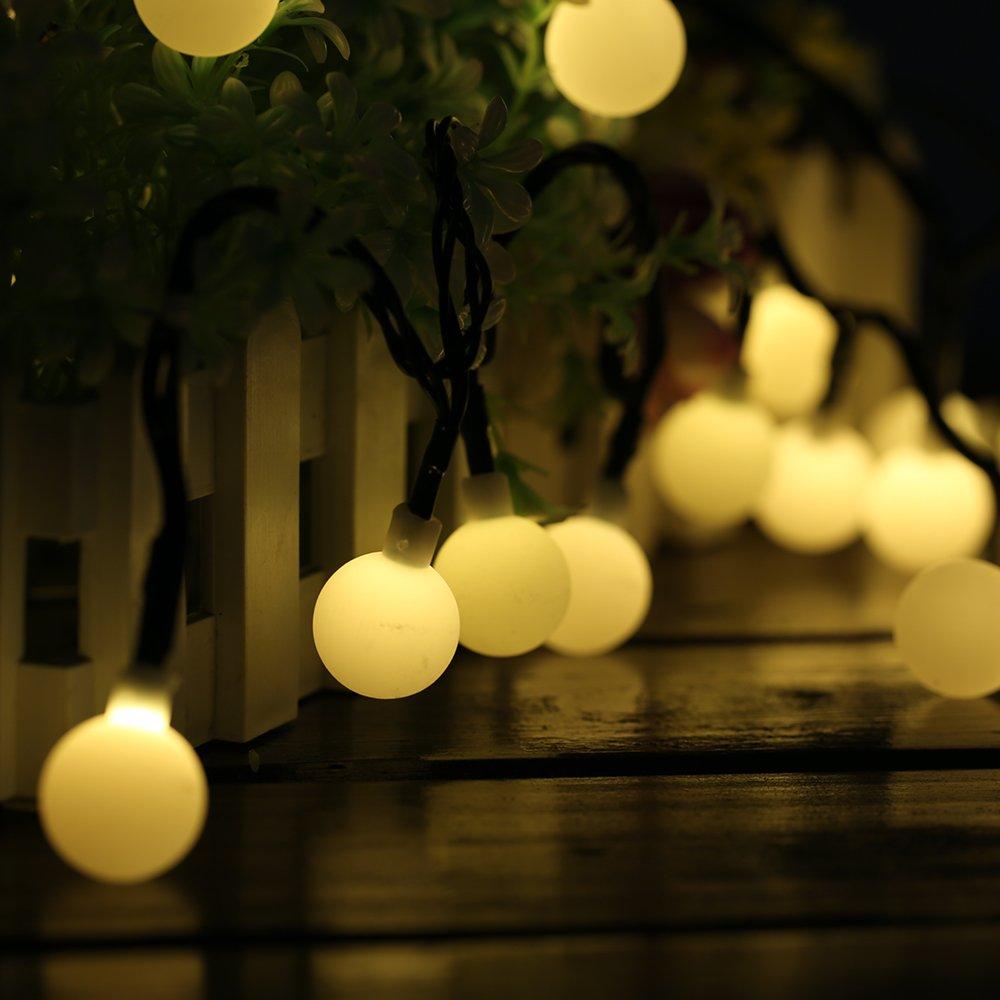 lampara-exterior-cadena
