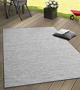 alfombra-barata-exterior