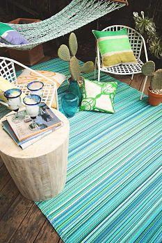 alfombra-grande-exterior-terraza