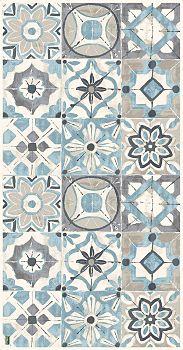 alfombra-terraza-vinilo