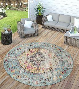 alfombra-exterior-vintage