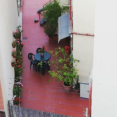 terraza-real-historia