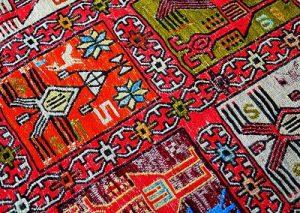 alfombras-terraza-exterior