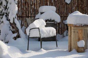 Terraza-invierno-ideas