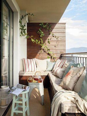 terraza-textiles