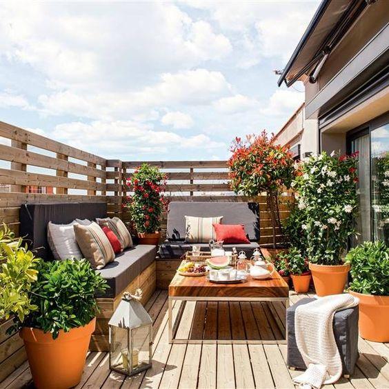 terraza-primavera-inspiración