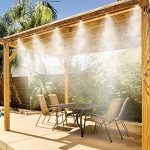 Nebulizador-agua-terraza