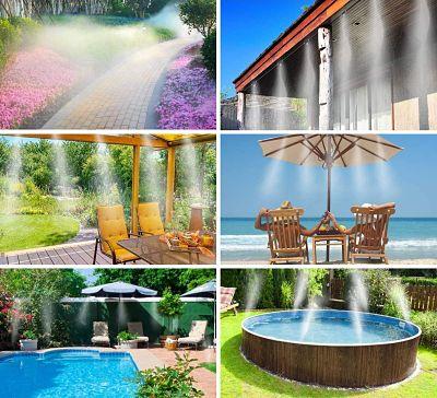 Nebulizador-terraza-opciones
