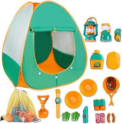 camping-niños-terraza