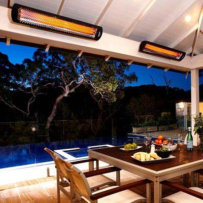 calefactor-eléctrico-terraza