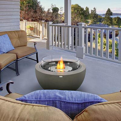 Estufa-terraza-exterior
