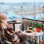 terraza-invierno-estufas
