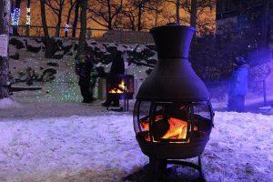 brasero-terraza-invierno