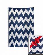 alfombra-exterior-terraza-plastico
