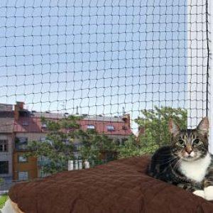 malla-protectora-balcón-gato