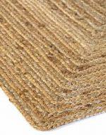 alfombra-yule-exterior-