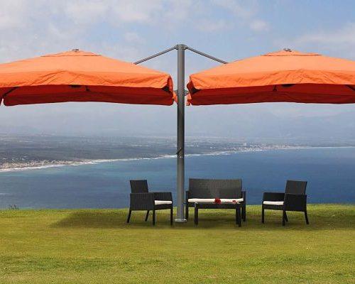Sombrillas-y-toldos-para-terraza