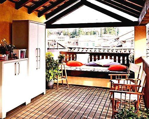 ordena-tu-terraza-armarios-exterior