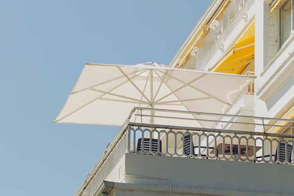 sombrilla-grande-terraza-balcon